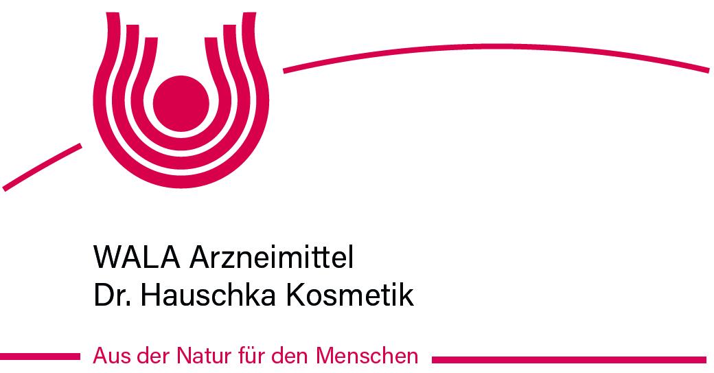 Wala-Logo-2018