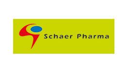 schaer-pharma-klein